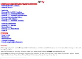 bd.sikwap.com at Website Informer. Redwap.com - Redwap XXX   Sex ...