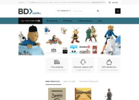 Bdaddik.com thumbnail