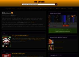 Bdjogos.com.br thumbnail