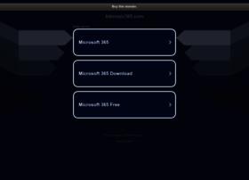 Bdmusic365.com thumbnail