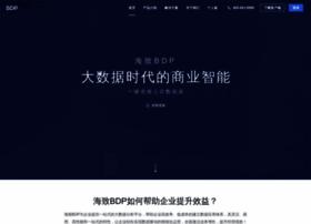 Bdp.cn thumbnail