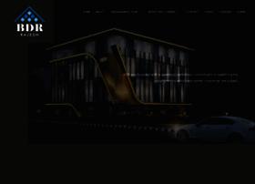 Bdrbuildcon.com thumbnail