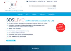 Bdsliveplus.net thumbnail