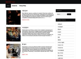 Bdwf.net thumbnail