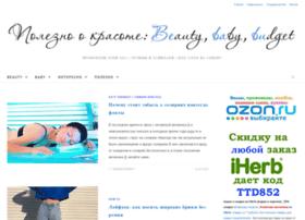 Be-ba-bu.ru thumbnail