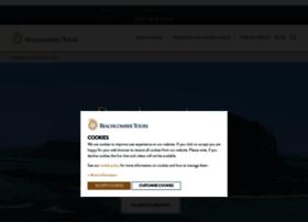 Beachcombertours.uk thumbnail