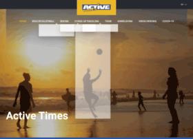 Beachen.cc thumbnail