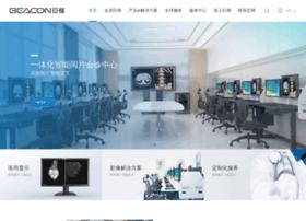 Beacon-display.cn thumbnail