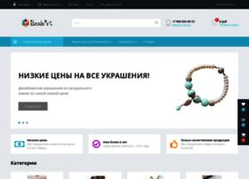 Beads-art.ru thumbnail