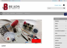 Beads.pl thumbnail