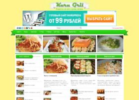 Bealf.ru thumbnail