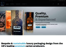 Beamglow.co.uk thumbnail