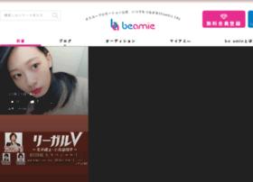 Beamie.jp thumbnail