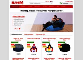 Beanbag.cz thumbnail