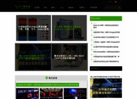 Beareyes.com.cn thumbnail