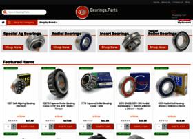 Bearings.parts thumbnail