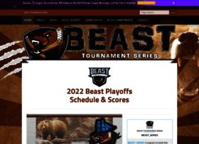 Beast.hockey thumbnail