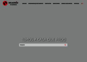 Beatrizimobiliaria.pt thumbnail