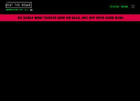 Beatthebomb.com thumbnail