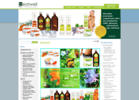 Beatwell.pl thumbnail
