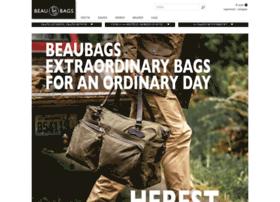 Beaubags.nl thumbnail