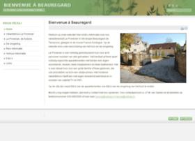 Beauregardterrasson.nl thumbnail