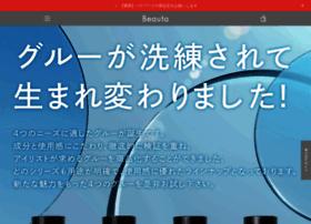 Beauta.jp thumbnail