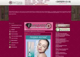 Beautelle.ru thumbnail
