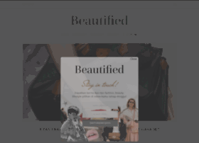 Beautified.co.id thumbnail