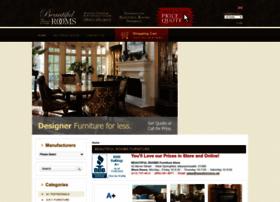Beautifulrooms.net thumbnail