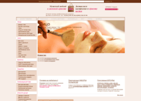 Beauty-m.ru thumbnail