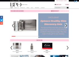Beauty-product-online.co.uk thumbnail