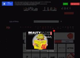 Beautybazar.es thumbnail