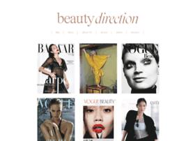 Beautydirection.net thumbnail