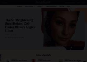 Beautyheaven.com.au thumbnail