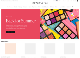Beautylish.com thumbnail
