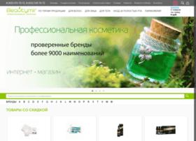 Beautymir.ru thumbnail
