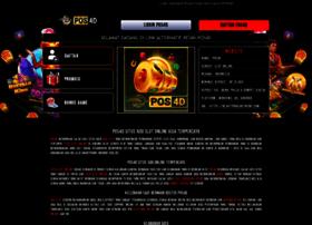 Beautypageantnews.com thumbnail