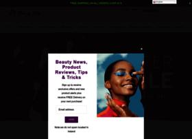 Beautyshop.ie thumbnail