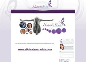 Beautyskin.com.br thumbnail