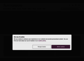 Beaverbrooks.co.uk thumbnail