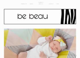 Bebeau.co thumbnail