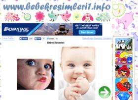 Bebekresimleri1.info thumbnail
