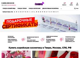 Becare.ru thumbnail