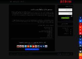 Bedim.net thumbnail