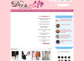 Bediva.ru thumbnail
