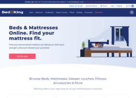 Decofurn Sleeper Couches at Website Informer