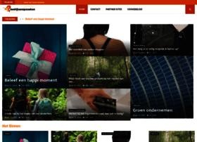 Bedrijvenopzoeken.nl thumbnail
