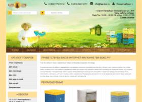 Bee-box.ru thumbnail