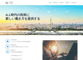 Beecomb-grid.co.jp thumbnail